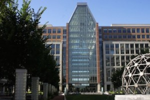 uspto_main-campus-1
