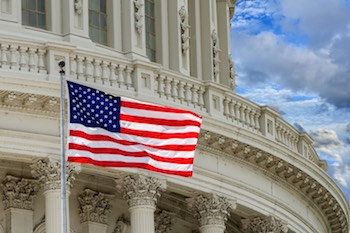 capitol-flag-clouds