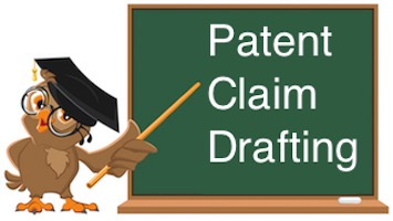 patent writing Drafting software patents: writing patent claims is most crucial part of patent drafting process patent attorneys draft software patent applications.
