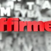 https://www.123rf.com/photo_72671383_affirmed--red-text-on-typography-background-3d-rendered-royalty-free-stock-image-this-image-can-be-u.html