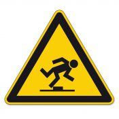 https://depositphotos.com/11976736/stock-illustration-safety-signs-warning-triangle-sign.html