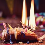 https://depositphotos.com/161225574/stock-photo-blowing-out-the-candles-of.html