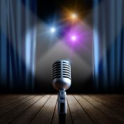 https://depositphotos.com/11016550/stock-photo-stage-and-retro-microphone.html
