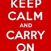 https://depositphotos.com/10314123/stock-illustration-keep-calm-and-carry-on.html