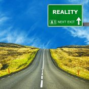 https://depositphotos.com/90245832/stock-photo-reality-road-sign-against-clear.html