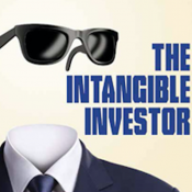 Intangible Investor