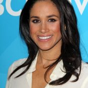 https://depositphotos.com/50613241/stock-photo-meghan-markle.html