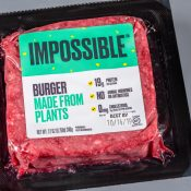 https://depositphotos.com/312551700/stock-photo-impossible-plant-based-burger-package.html