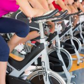 https://depositphotos.com/50053785/stock-photo-spin-class-working-out-in.html